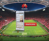 Concurso Experto Mundial Huawei - www.huaweidevice.cl