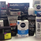 Win a Fathers Day hamper worth over £300!! - www.superdrug.com