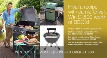 Unique Summer Cooking Barbecue and Cocktail Recipes - www.hayesgardenworld.co.uk