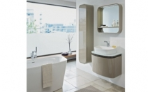 WIN A Dream Bathroom worth £7000 - comps.housetohome.co.uk