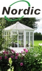 Win a beautiful garden building worth £7500 installed! - www.periodliving.co.uk