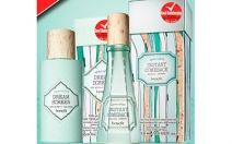 Win a Benefit b.right Radiant Skincare beauty bundle! - comps.goodhousekeeping.co.uk