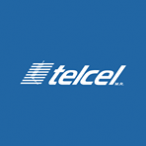 Concurso 2MillonesDeFans - www.telcel.com
