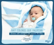Promo Johnsons Baby Argentina Mundial - www.johnsonsbaby.com.ar