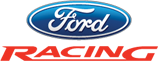 VIP trip for two to Ford Championship Weekend at Homestead-Miami Speedway with spending money - www.fordalwaysracing.com