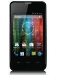 Win a Prestigio Multiphone - www.sixtyplusurfers.co.uk