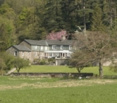 Win a Break at Ravenstone Lodge in the Lake District - www.sixtyplusurfers.co.uk
