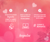 Concurso Impulse Fragances - impulsefragrance.com.pe