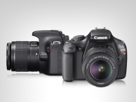 Win A Canon EOS Rebel T3 DSLR Camera & The Fantastic Photography E-Learning Bundle - stacksocial.com