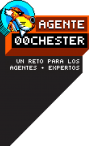 Promoci�n Cheetos AGENTE 00CHESTER - www.cheetos.com.co