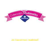 Concurso Project Donna - www.chicasconactitud.cl