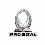 Courtyard All-Pro Promotion - Win a trip for 2 for 3 nights to the 2015 NFL Draft to Los Angeles - www.marriott.com