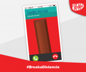 Concurso Amor y Amistad Kit Kat® - prod.apps.nestle.com.co