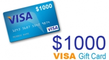 Enter for your chance to win a $1000 VISA gift card! - www.renewlife.ca