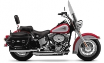 Win a 2015 Harley Davidson Motorcycle worth $25000! - www.hasapool.com