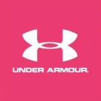 Concurso I Will What I Want - www.underarmour.com.mx