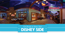 You could win a vacation to visit the Dream Home at INNOVENTIONS in Disneyland� Park from Taylor Morrison. - www.taylormorrison.com
