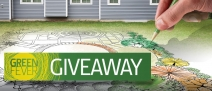 Grand Prize: $25000 Landscaping makeover plus your choice of: a Gator� a ZTrack� Mower 1 Family Tractor or Signature Series Lawn Tractor. - www.greenfever.com