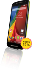 G�nate el nuevo Moto G #ElFlowMotoG - applications.claro.com.co/minisites/elflowmotog/home/index