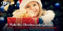 Win a $1000 Toys R Us Shopping Spree! - www.acpro.com