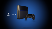Enter to win a  PlayStation�4 computer entertainment system  ARV $399 - sms.playstation.com