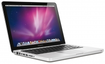Enter to win a 13 Inch Macbook Pro - Make energy