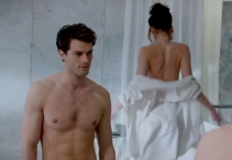 Gana un kit de Cincuenta sombras de Grey - Cinepremiere