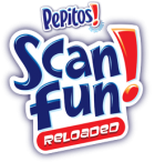 ¿Todavía no sabes lo que es Pepitos! Scan Fun? - Pepitos ScanFun