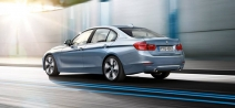 Win a new BMW 328i and a trip to NYC - Avis Car Rental
