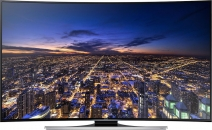 Win a 65 SMART HDTV - Sears
