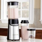 Win a Cuisinart SmartPower Portable Blender - Leites Cullinaria