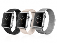 Enter to Win up to $750.00 USD Apple Watch - Mactrast