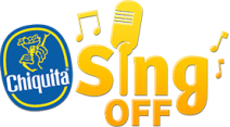Enter for your chance to win $5000. - Chiquita