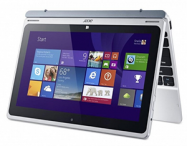 Enter To Win An Acer Aspire Switch 10 Laptop/Tablet - JustFreeStuff