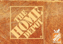 Win a  $300 Home Depot e-Gift Card - The Beat