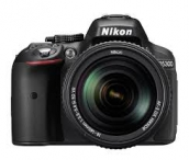 GRAND PRIZE A Nikon� DSLR Camera and Driscolls Berries for a Year - Driscolls