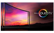 Win a $6149 55″ Curved 3DTV & Blu-Ray Disc Home Theater - AT&T
