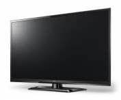 Enter for a chance to win a 42 TV with surround system - Rawpothecary
