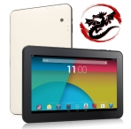 10 Inch Android Tablet Giveaway - www.dragonblogger.com