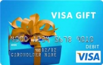 THE BEAT - $100 Visa Gift Card Sweepstakes - www.thebeat.us