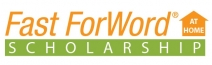 Win a Fast ForWord� at Home Scholarship Valued at $1400 - www.brainsparklearning.com/