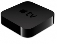 Alluc - Apple TV Giveaway - www.alluc.to