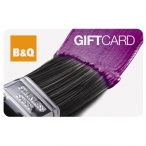Win a £50 B&Q Gift Card - prizedraw.loftcentre.co.uk/