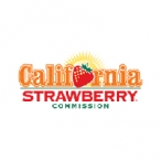 $500 in Amazon gift cards giveaway CA Strawberries - www.bit.ly/csfmr