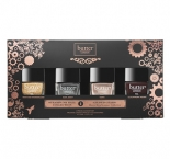 Butter London Gilded Gears Nail Polish Giveaway - www.hotbeautyhealth.com