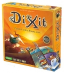 Win a Dixit Board game from Esdevium Games - Sixtyplusurfers