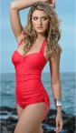 Enter to Win One Piece Bathing Suit - www.theswimweartags.com