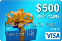 Kids are Expensive! Enter For a Chance to Win a $500 Visa Gift Card! - bestdeals4moms.com