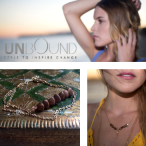 UnBound Style Giveaway - Such Fun to Give