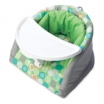 Boppy Chair Giveaway - Parent palace